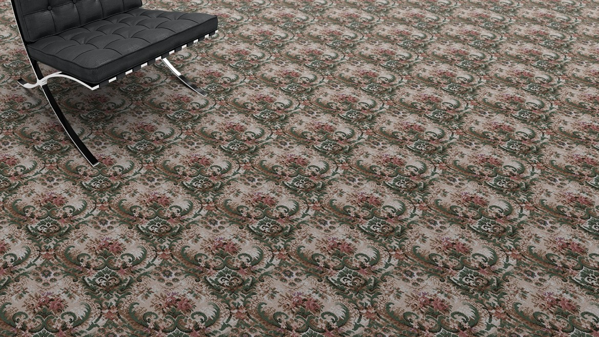 Riccarton Carpet By Feltex Carpets Giffards