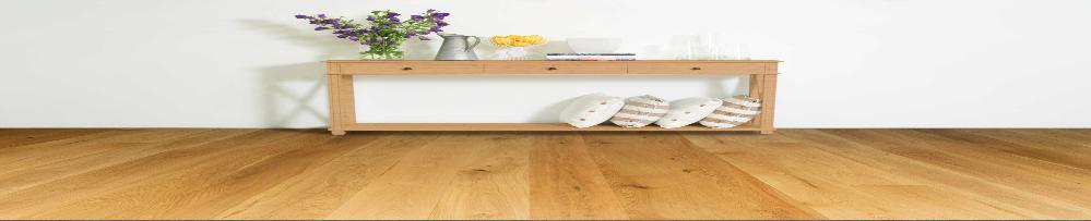 embelton-g5-luxury-oak-naturalstrecth
