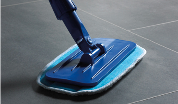 Karndean Floor Cleaner Carpet Vidalondon