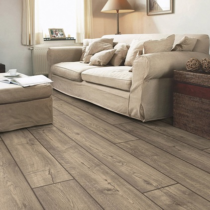 laminate flooring by quickstep
