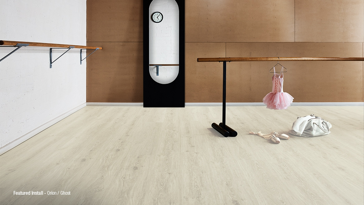 resilient_flooring-orion-ghost-feature_install-godfrey_hirst_floors