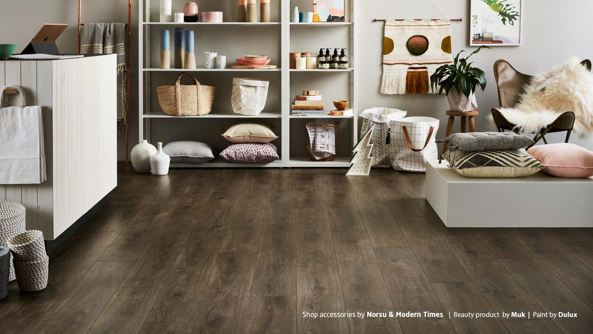laminate_flooring-belle-saddle_brown-gallery-godfrey_hirst_floors-credits