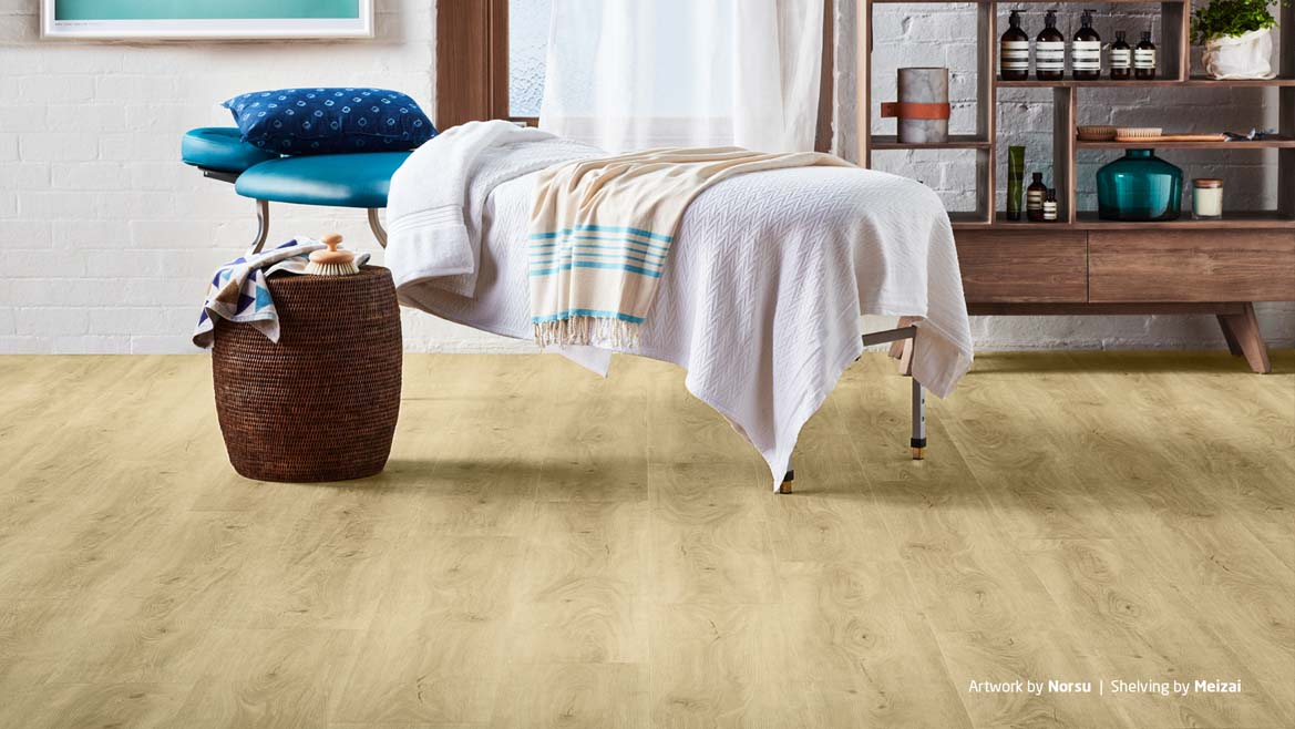 laminate_flooring-orion-manilla-gallery-godfrey_hirst_floors-credits