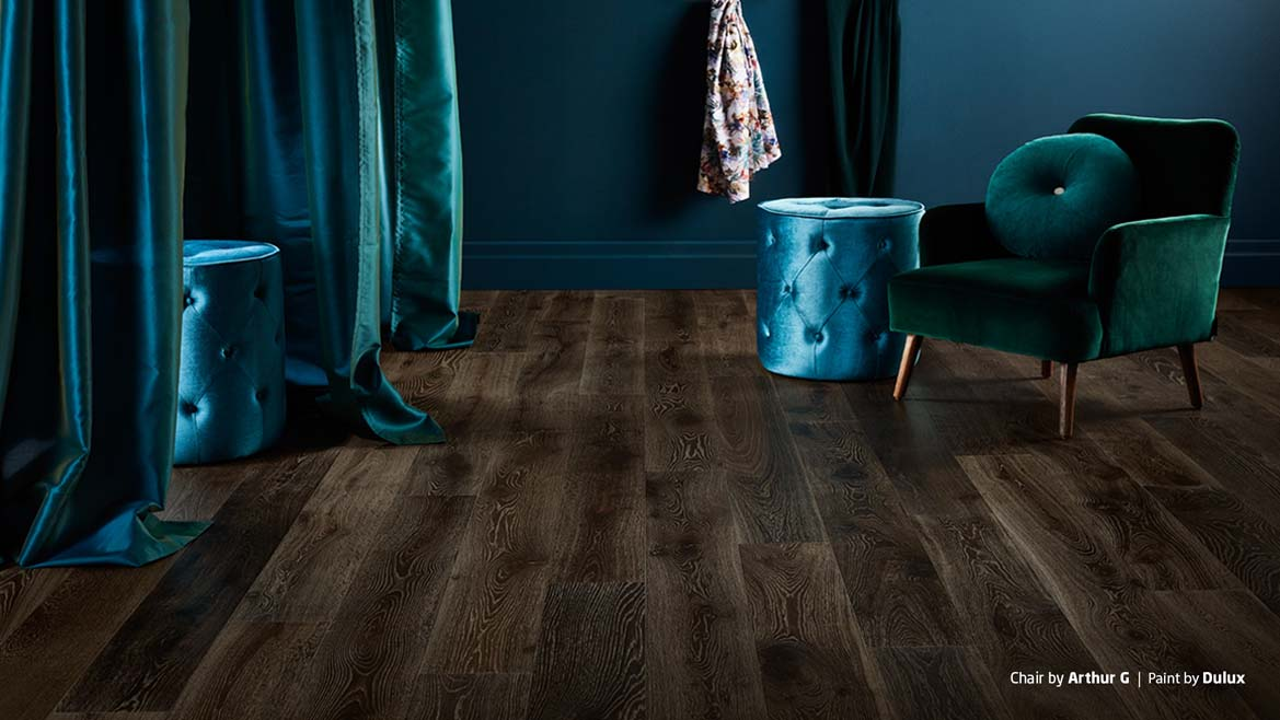 timber_flooring-regal_oak-windsor-gallery-godfrey_hirst_floors-credits