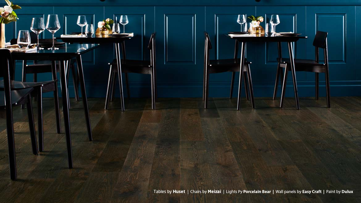 timber_flooring-villa-truffle-gallery-godfrey_hirst_floors-credits