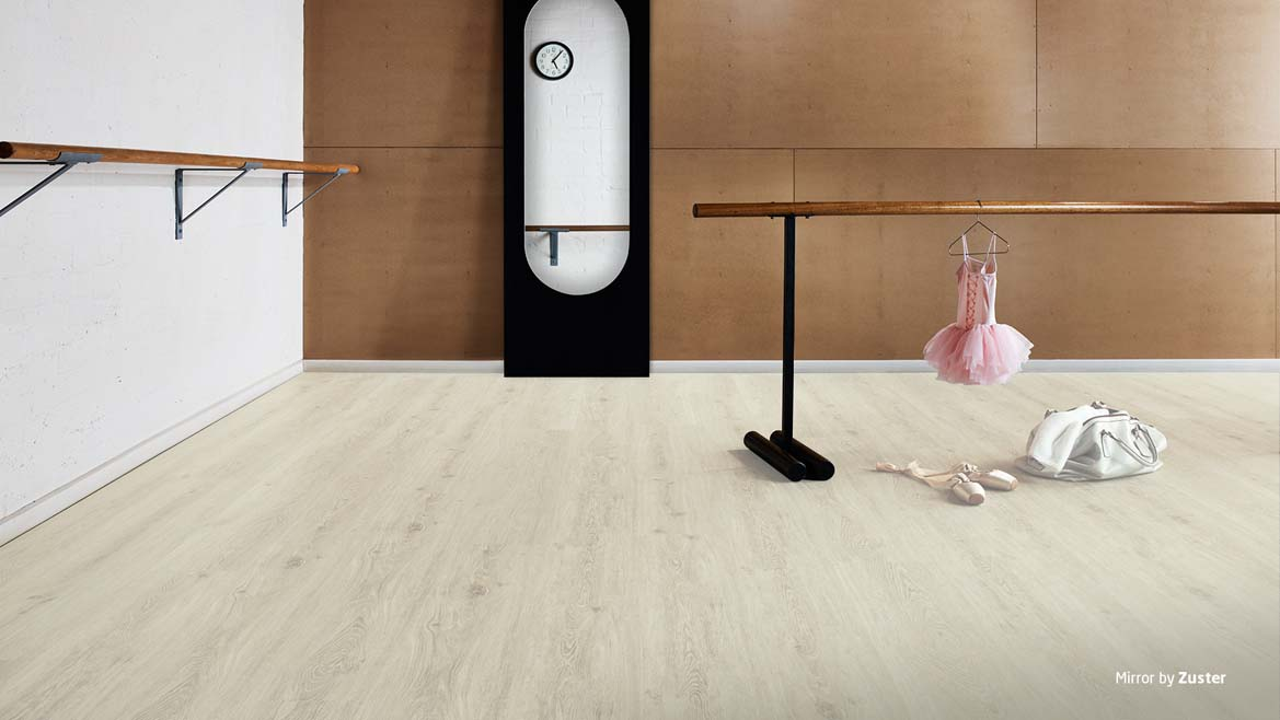 vinyl_plank_flooring-orion-ghost-gallery-godfrey_hirst_floors-credits
